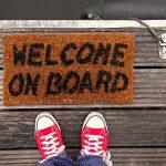 welcome-onboarding-willkommenskultur