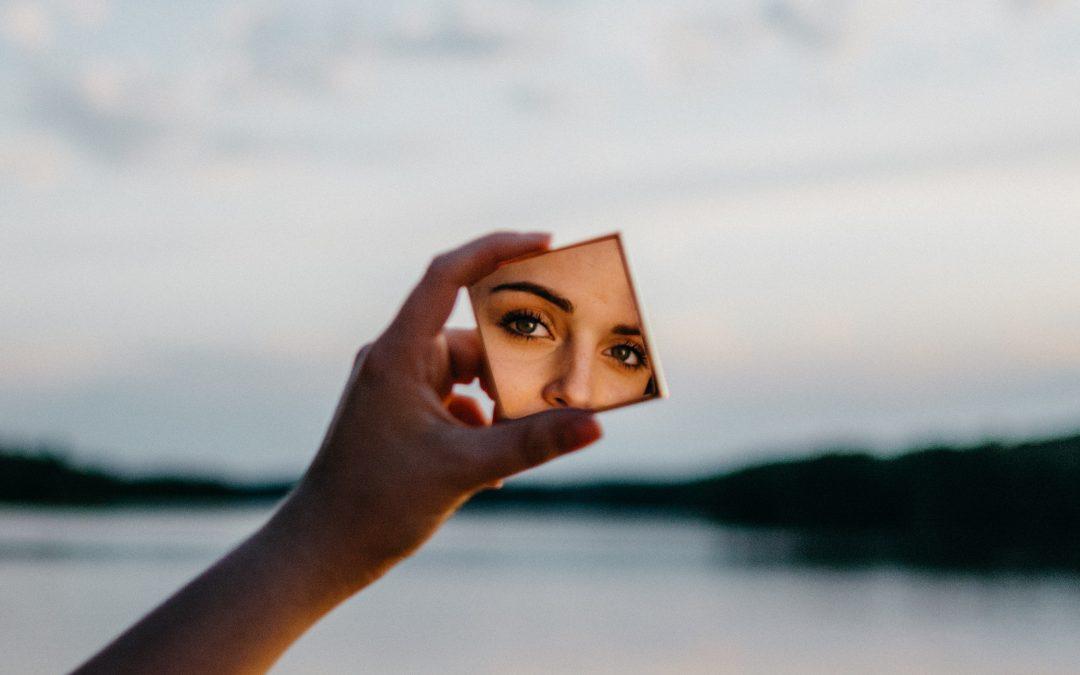 7 Tipps zur Selbstführung